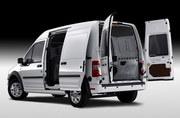 Разборка Ford Connect, Transit запчасти новые и б/у