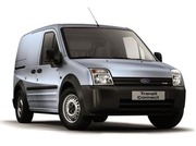 Ford Connect, Ford Transit, Mercedes sprinter с 2000- 2014   запчасти новые и б/у,  разборка