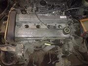 продам запчасти на форд мондео 1993-1996гг хэчбек