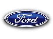 Постоянно реализуем в Харькове автозапчасти форд FORD