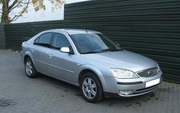 Разборка форд Киев. fiesta,  focus,  fusion,  mondeo,  connect,  Splitport,
