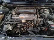 Продам бу запчасти на Ford Mondeo 1997 года