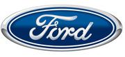Запчасти Ford Разборка!!! Новые-оригинал, лицензия!