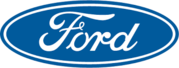 Ford запчасти