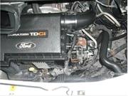 Двигателя б/у на Ford Transit 2.2 TDCI.