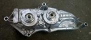 Модуль управления АКПП Ford Focus 2011- (5198185)