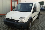 Разборка Ford Transit Connect 02-13 запчасти