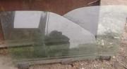 Продам стёкла с авто Ford Scorpio. Киев.