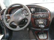 Продам механизм управления Ford Scorpio.