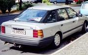 Продам кузов Ford Scorpio (с документами).