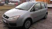 Ford Fiesta,  Ford Focus,  Ford Fusion,  Ford C-max,  Ford Connect