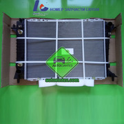 LR1550 Радиатор FORD THUNDERBIRD