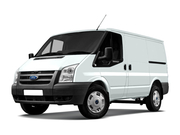 СТО,  Запчасти,  Ремонт,  Установка,  Ford Transit (Форд Транзит)